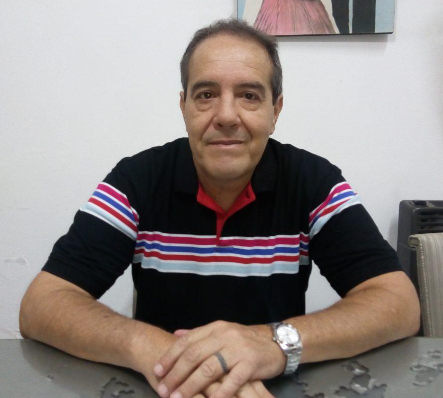 Yiyo Maguire (FdT): «Sigue la ruptura de nuestro bloque y el concejal Natalini»