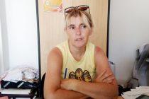 Paritarias Docentes y comienzo de clases: Entrevistamos a la titular de Suteba, Gladys Brassiolo