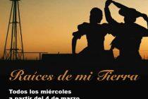 Comienzan las clases en la Escuela de Danzas Atahualpa Yupanqui