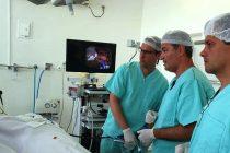 COVID-19: El Dr. Pablo Morra habla del virus y otros problemas de salud en cuarentena