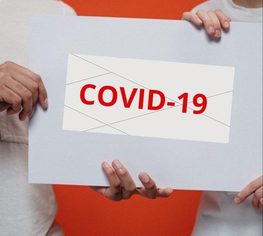 Covid en Navarro: 15 positivos, más de 600 recuperados