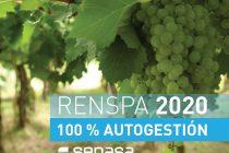 Realizá las gestiones para tu #RENSPA 100% online