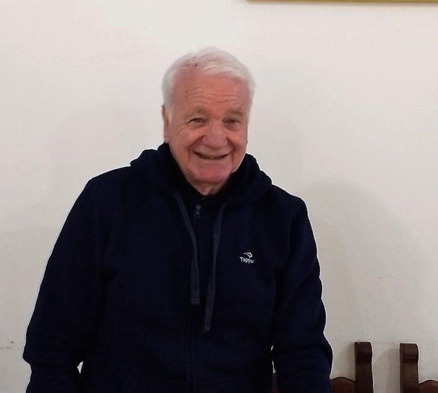 Alfredo Castellari analizó la última sesión del HCD
