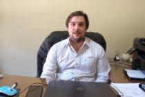 Mateo Natalini: Tierra Fiscales, viviendas
