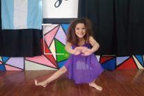 La Escuela de Danzas de Juli Berón sigue con los éxitos