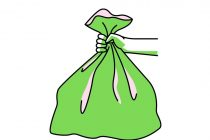 Desde el próximo lunes, la Recolección de Residuos Domiciliarios será de lunes a viernes