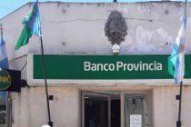 Cambio de horario en los Bancos