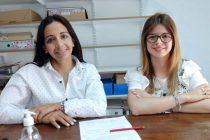 Mariana Tueso y Lila Merlo analizan los temas principales de la última sesión