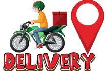 Municipio Informa: Atención – Delivery