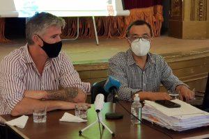 Medio Ambiente: A partir del 18 de enero se amplía el Programa de Separación en Origen