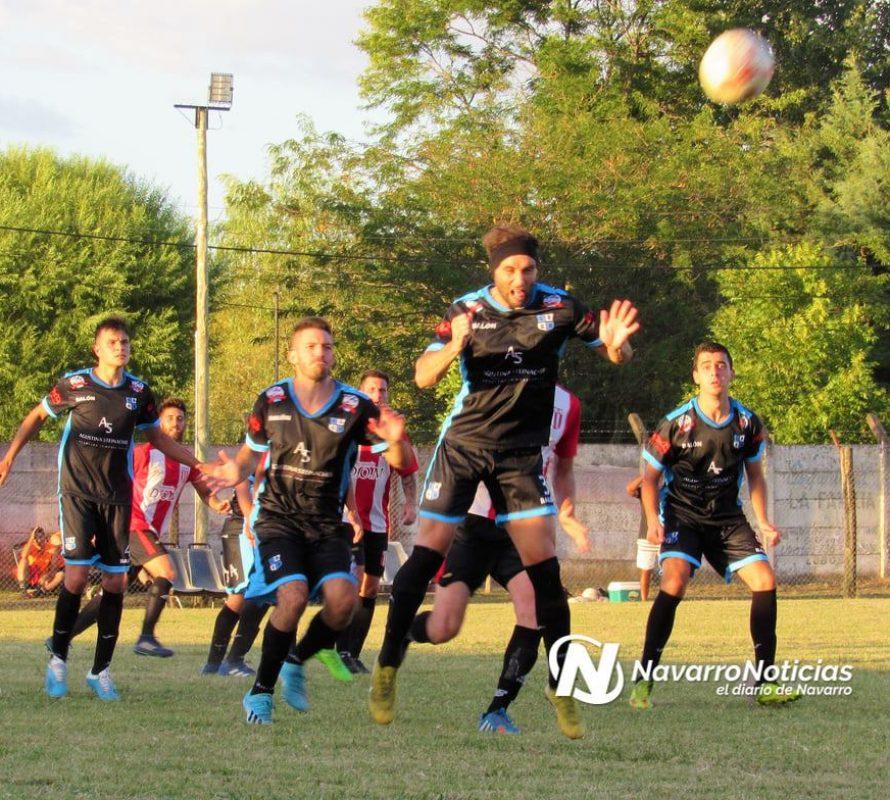 Lo que viene en el Fútbol masculino y Femenino de la Liga Lobense