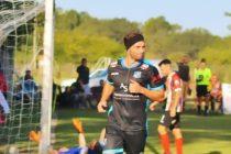 Club Dorrego clasificó en Reserva y Primera para los cuartos de la Liga Lobense