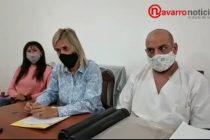Marcelo Piromalli: «A mí no me agraviaron, agraviaron a la salud pública»