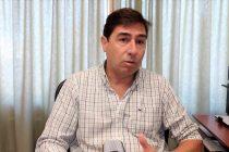 """El gerente de Copesna habló del aumento de Tarifas, de la Obras en la Subestación y del caso """"Rubén Daguerre"""""""