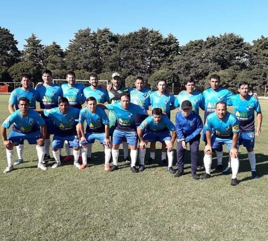 Liga Lobense suspendió la etapa final del torneo de segunda