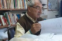 Biblioteca Ruiz de Erenchun: Un aniversario muy especial