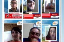 La consulta popular en Las Marianas, se hará con total normalidad
