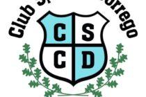 El Club Sportivo Coronel Dorrego, en relación a la 35° Gran Rifa Verde, Edición 2021, comunica: