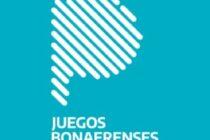 255 navarrenses participarán en los Torneos Juveniles Bonaerenses