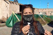 Mónica Ramírez: Conservar el Patrimonio Histórico