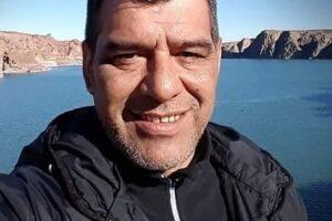 Cristian Carrizo, otro peronista encabezando una lista para las Paso