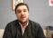 """Mateo Natalini: """"Lo que hoy está en juego es más poder para el Gobierno Municipal y el FdT para que hagan lo que quieran o más control y la posibilidad de dialogar»"""