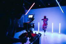 Aspectos y herramientas básicos para crear videos más profesionales