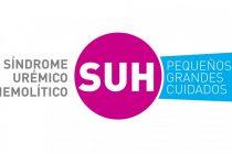 Medidas para prevenir el síndrome urémico hemolítico en consumidores