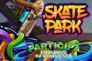 Puesta en valor del Skate Park