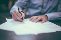 Garantías de alquiler: ¿Cómo elegir la más adecuada para presentar?