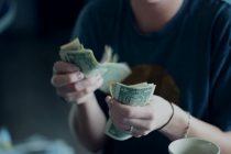 ¿Cómo administrar las finanzas personales de manera eficiente?